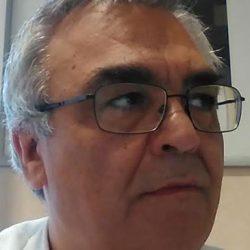 Davide Morgera posturologo Roma