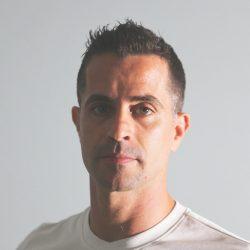 Raffaele Sulla kinesiologo osteopata